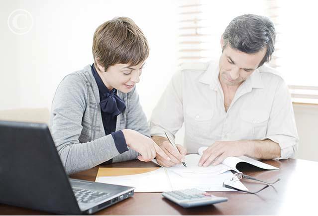 Заключение брачного договора: что предусматривает документ?
