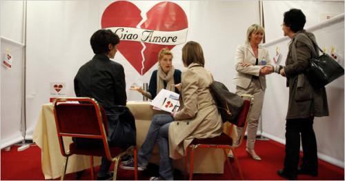 Процесс развода в Италии