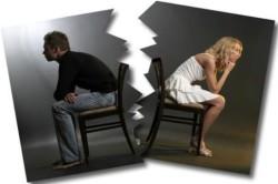 Особенности развода в Германии