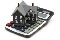 Оценка стоимости спорного имущества