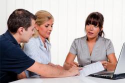 Консультация юриста по вопросу раздела ипотечной квартиры