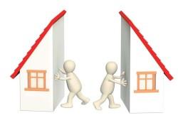 Разделение кредитного долга между супругами