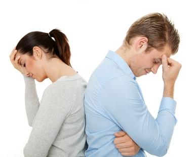 Расторжение брака в ЗАГСе