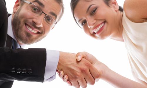Условия брачного договора: порядок заключения, изменения и расторжения