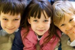 Ближайшие родственники по семейному кодексу при делении наследства