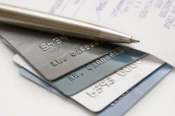 Перечисление алиментов на банковский счет