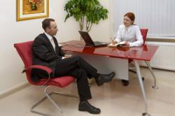 Консультация адвоката перед заключением договора