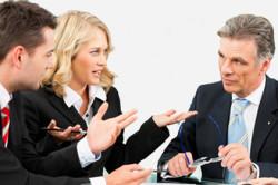 Адвокатские услуги при разводе