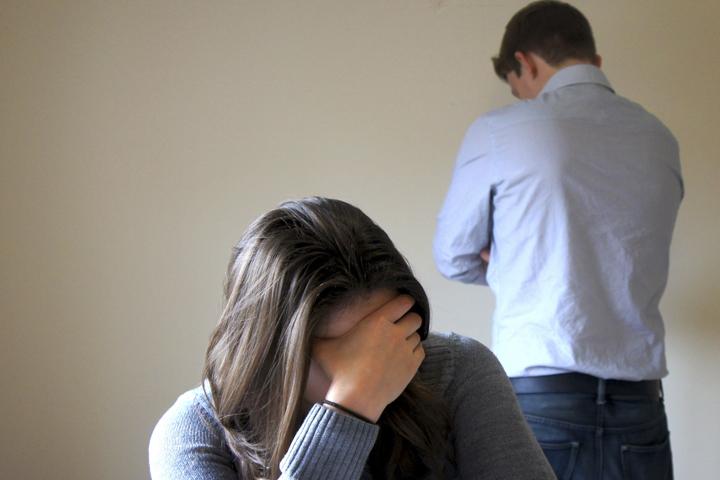 Раздел долгов при разводе: правила деления личного и совместного долга