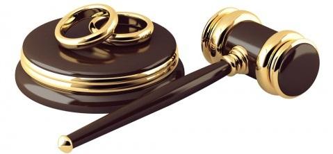 Как развестись с мужем: куда обратиться, чтобы брак был расторгнут?