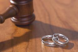 Решение суда по поводу развода