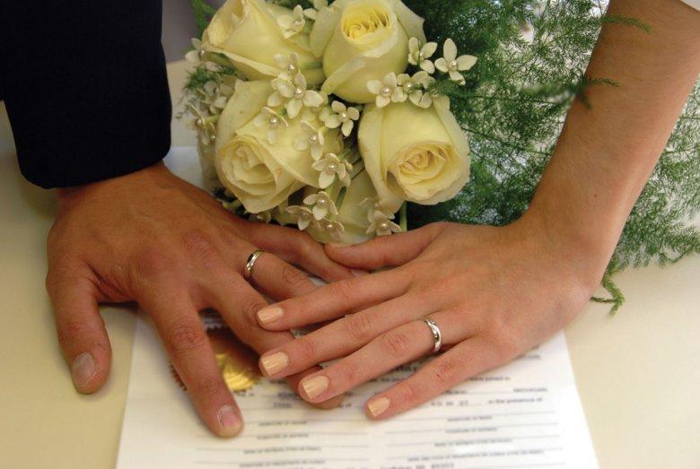 Брачный договор как гарантия каждого из супругов