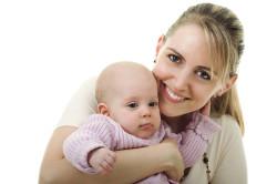 Отпуск по уходу за ребенком - уважительная причина отсутствия доходов