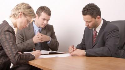 Консултация юриста по вопросу развода