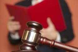 Расторжение брака в суде в Казахстане