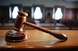 Расторжение семейных уз через суд