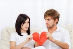 Развод при согласии обоих супругов