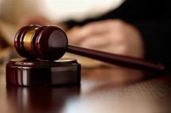 Решение суда о необходимости начисления половины суммы на счет ребенка