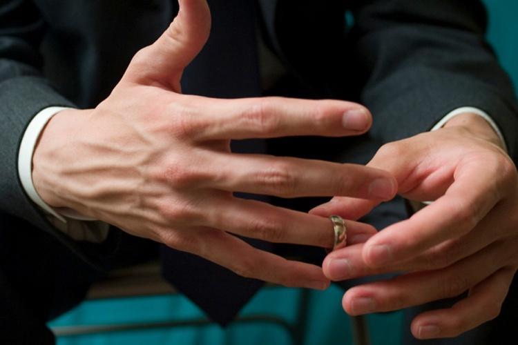 Перечень необходимых документов для оформления развода