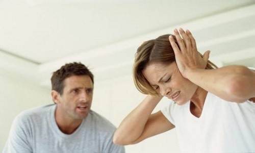 Где можно развестись с мужем