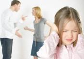 Развод с иностранцем: как расторгнуть брак без его присутствия