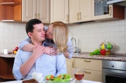 Когда пора разводиться с мужем