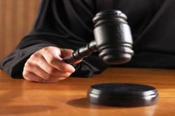 Решение суда о разводе