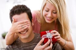 Как вернуть жену после развода советы психолога
