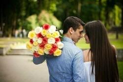 Предотвращение развода
