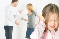Куда подавать заявление о расторжении брака