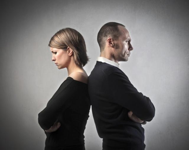 Заявление на развод украина - 9635