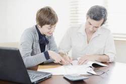 Нотариальное удостоверение супружеского согласия