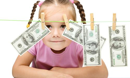 Нужно ли платить алименты если лишен родительских прав