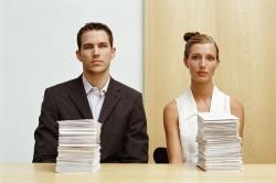 Документы для оформления брачного договора
