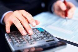 Индексация алиментов: основания для процедуры, особенности перерасчета