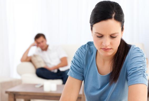 Где можно подать заявление на развод и как это правильно сделать?
