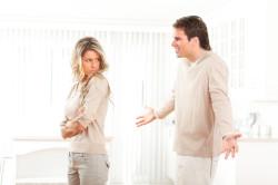 Обсуждение и принятие решения о разводе
