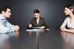 Консультация адвоката при разделе недвижимости