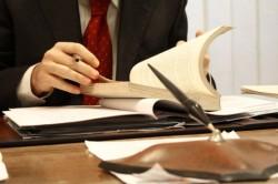 Неустойка по алиментам: основные сведения, рекомендации по взысканию