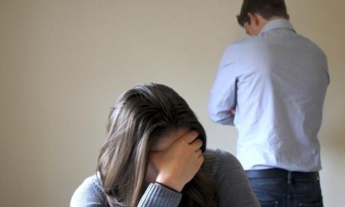 Развод без присутствия в ЗАГСе и суде
