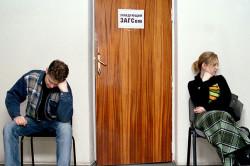 Как получить дубликат свидетельства о расторжении брака