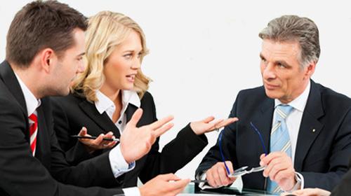 Услуги адвоката при разводе