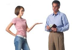 Могут ли развести если жена беременна