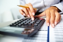 Как рассчитать задолженность по алиментам