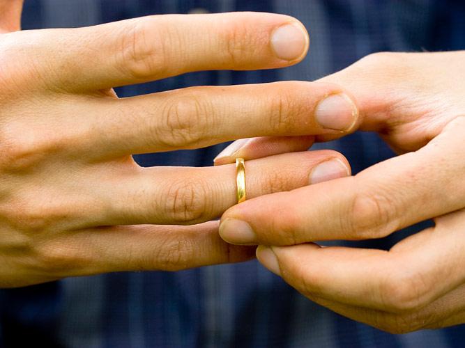 Способы: как при разводе делится квартира