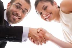 Мирное соглашение по уплате алиментов