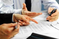 Нотариальное соглашение об уплате алиментов