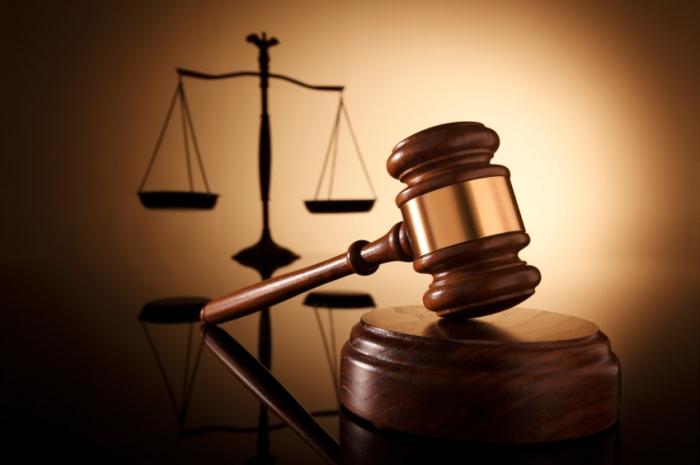 суд может пересмотреть и увеличить административное наказание продажу Башкортостан Стерлитамак