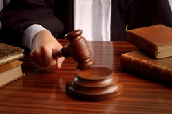 Уменьшение размера госпошлины через суд