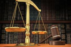 Обращение в суд при отказе в встрече с ребенком